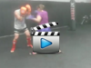Drilling-Jab-Cross-Shovel-Hook-or-Left-Hook-Low-Thai-Kick